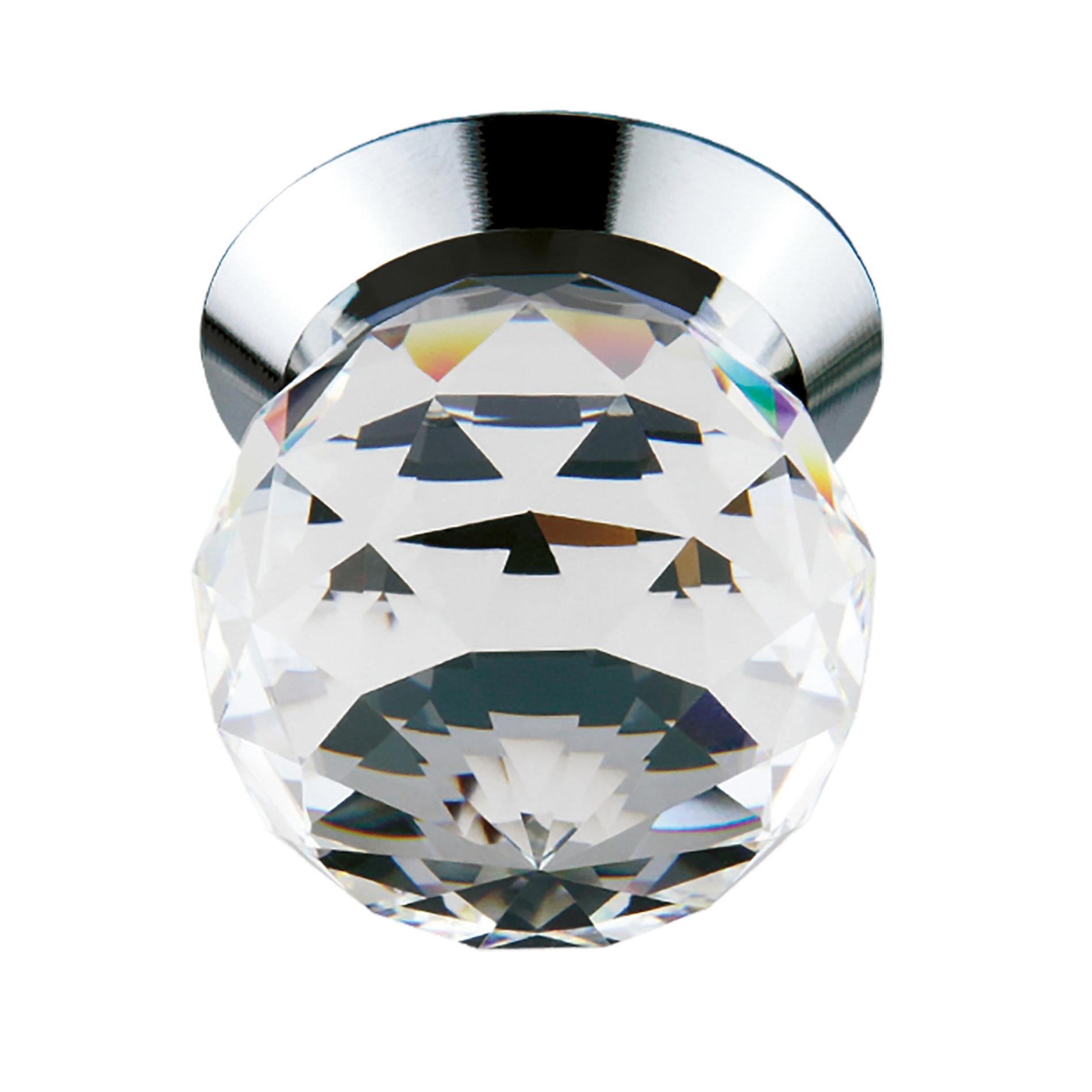 Настольная лампа remax led eye-protecting lamp milk table