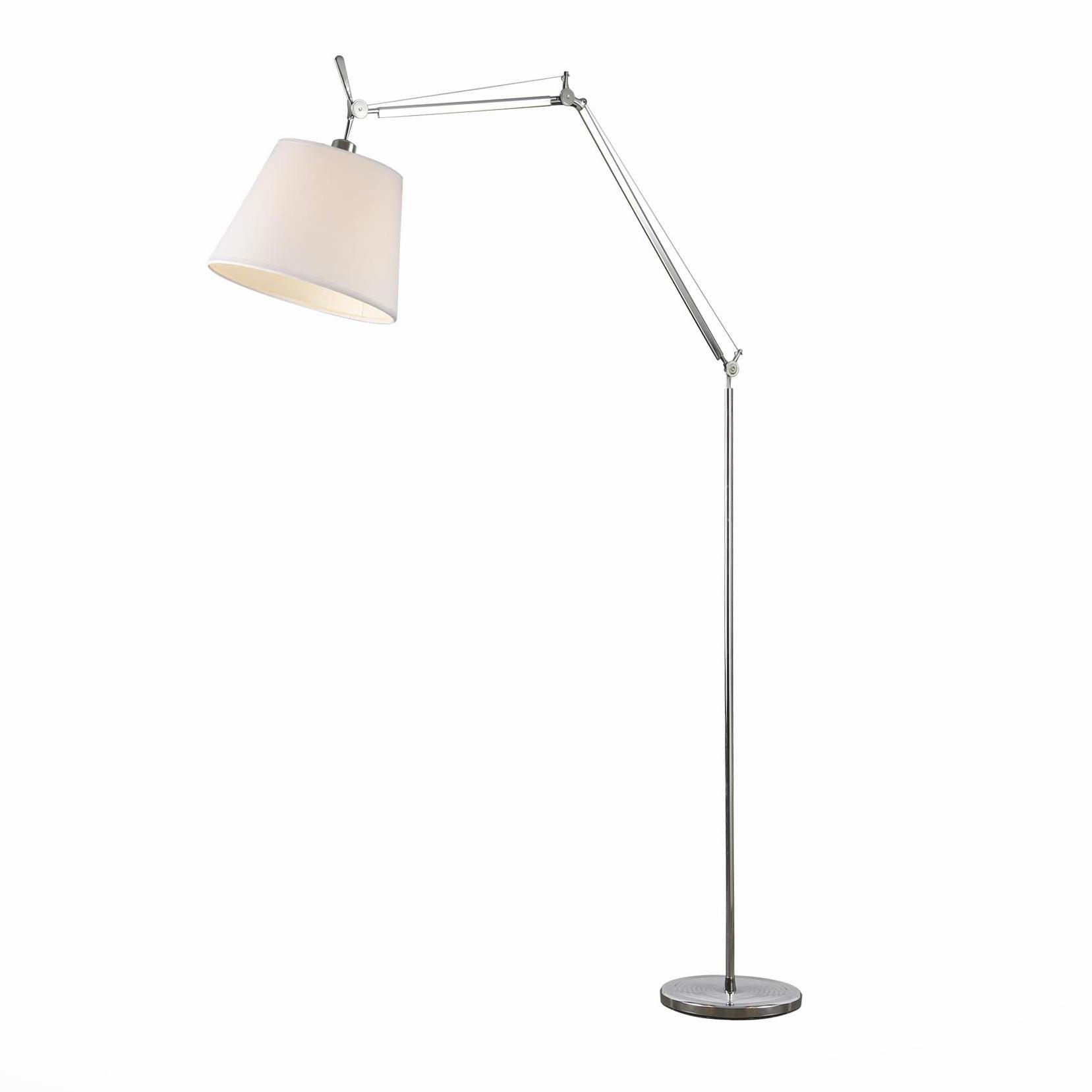Настольные лампы — страница 2 - интернет-магазин