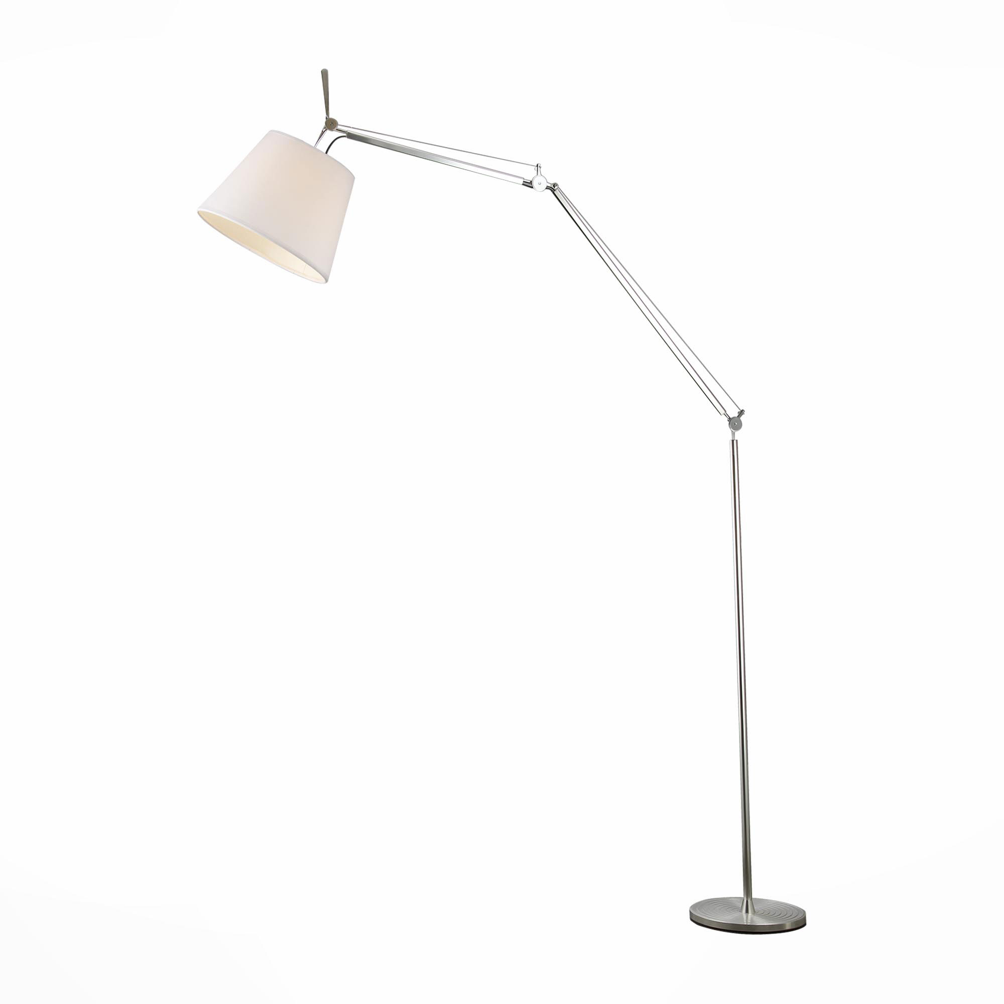 Настольная лампа офисная Roma LST-4364-01 — купить в