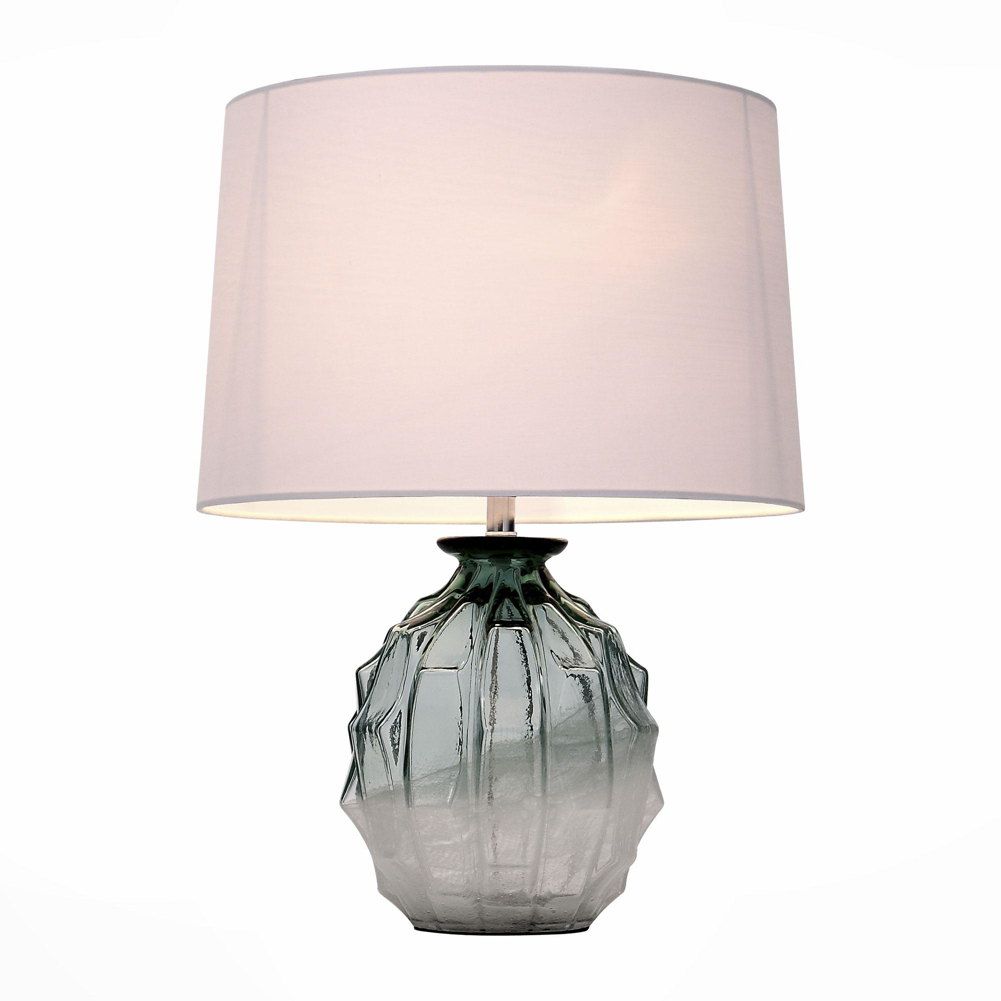 Настольные лампы Arte lamp Италия, светильники настольные