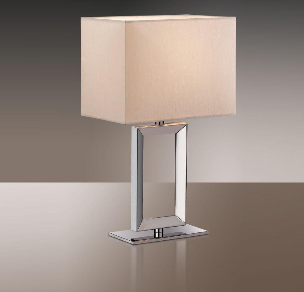 Настольные лампы и торшеры — купить торшер и лампу