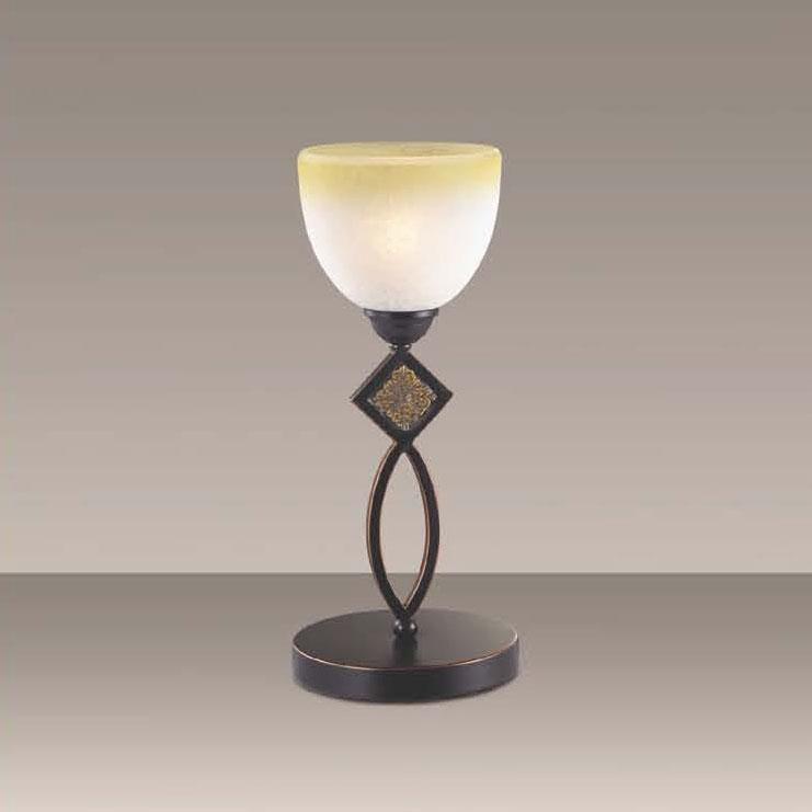 Настольные лампы Ideal Lux- btkievua