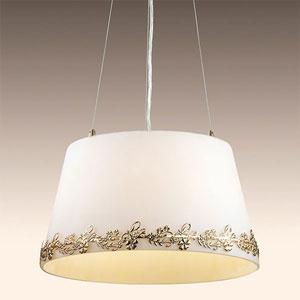 Купить подвесные светильники